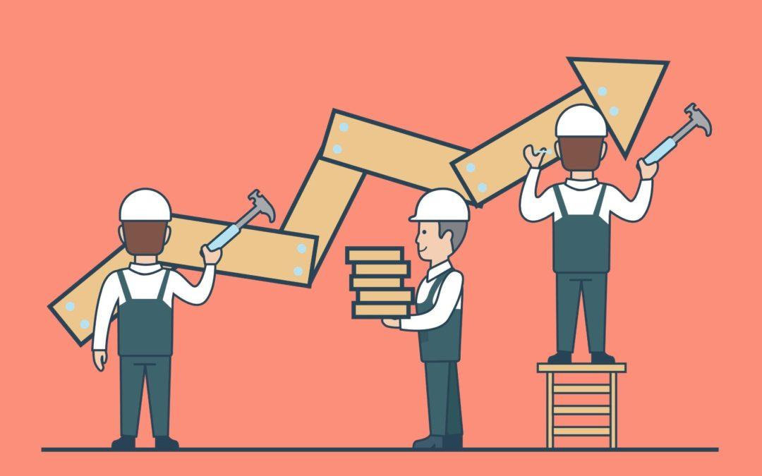 Best Credit Cards for Starting & Rebuilding Credit