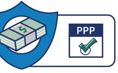 Paycheck Protection Program (PPL) – Bank Statuses